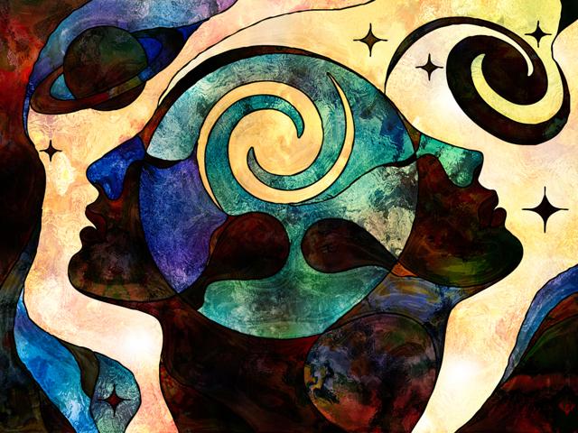 Эго и суперэго: интересная психология понятными словами