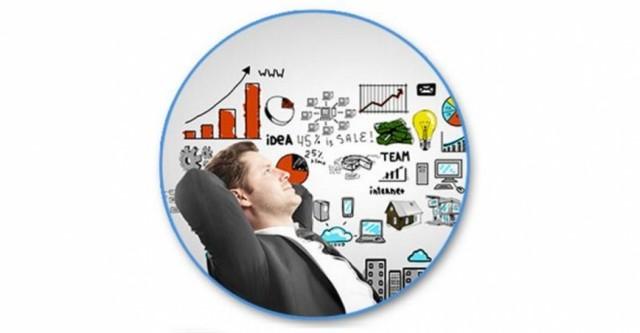 Успех человека зависит от него самого и от его уровня развития