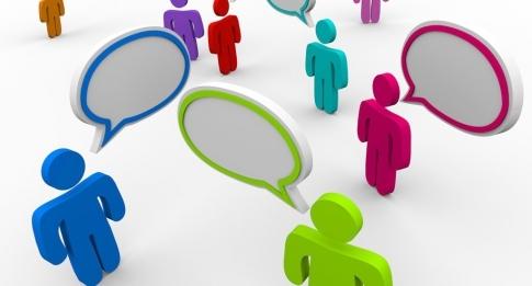 Речевой этикет: основные нормы и правила соблюдения