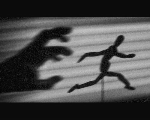 Как побороть страхи и тревогу советы психолога