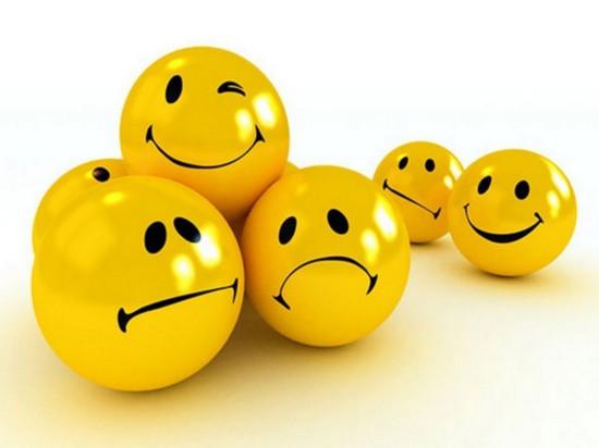 Как победить депрессию уныние и тоску: самые результативные методы
