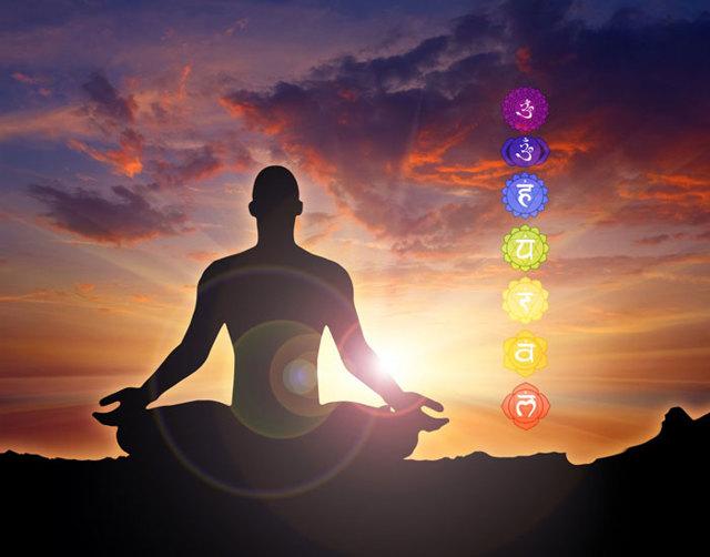 Исцеление медитацией рейки: правильная техника выполнения