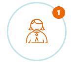 Тренинги для женщин: ТОП 10 онлайн тренингов