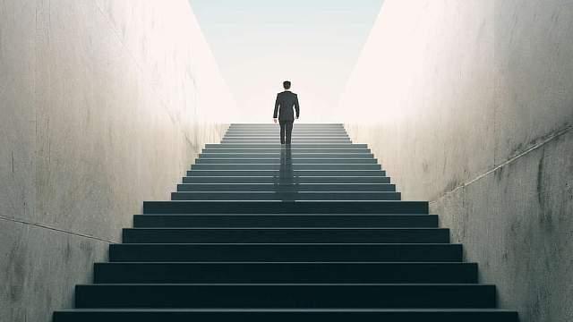Успех и удача - в чем разница?