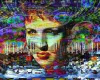 Тайны подсознания: 6 загадок которые вы не знали