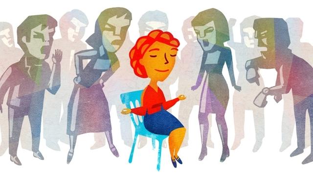 Саморегуляция в психологии: методы и приёмы