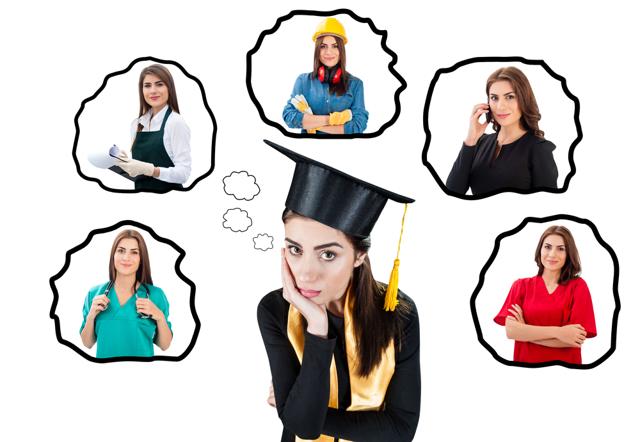 Самоактуализация личности: 7 методов удовлетворения потребности