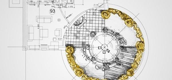Метод синектики: особенности и применение на практике