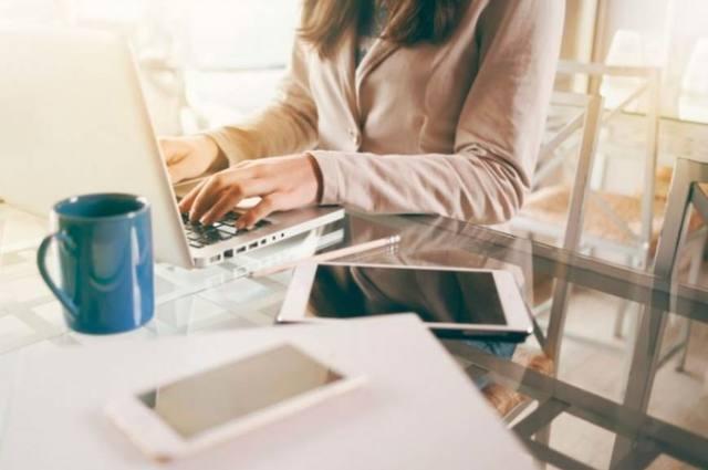 Правила деловой переписки: топ 10 рекомендаций