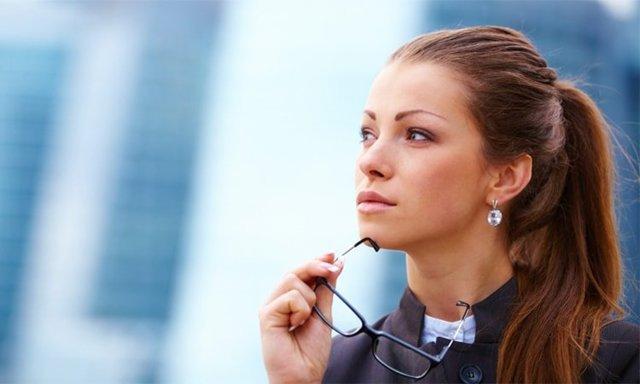 Как повысить себе самооценку: мощные инструменты для её поднятия