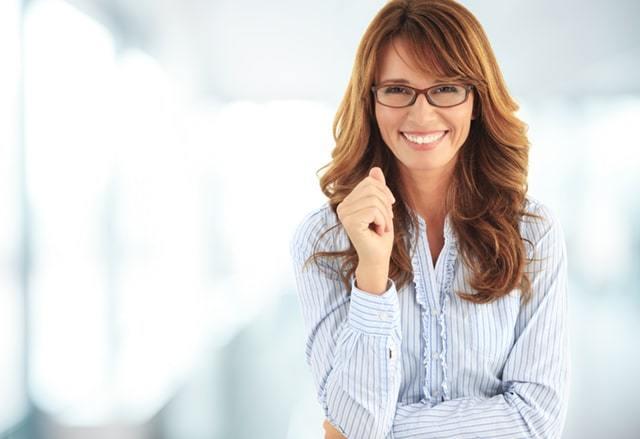 Как обрести крепкий внутренний стержень: 5 способов